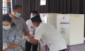 pilkades-serentak-di-kabupaten-tangerang_20211010_202948.jpg