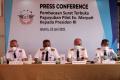 Pilot Eks Merpati Buat Surat Terbuka untuk Presiden