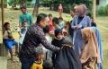pitra-romadoni-nasution-santuni-ratusan-anak-yatim-piatu_20210507_183812.jpg