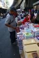 pkl-okupasi-jalan-di-pasar-asemka-jakarta_20190712_161615.jpg
