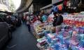 pkl-okupasi-jalan-di-pasar-asemka-jakarta_20190712_161640.jpg