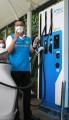 pln-luncurkan-aplikasi-chargein-bagi-pengguna-kendaraan-listrik_20210129_215246.jpg