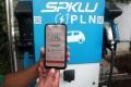 pln-luncurkan-aplikasi-chargein-bagi-pengguna-kendaraan-listrik_20210129_224939.jpg