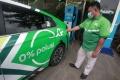 pln-luncurkan-aplikasi-chargein-bagi-pengguna-kendaraan-listrik_20210129_225255.jpg