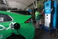 pln-luncurkan-aplikasi-chargein-bagi-pengguna-kendaraan-listrik_20210129_225730.jpg