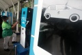 pln-luncurkan-aplikasi-chargein-bagi-pengguna-kendaraan-listrik_20210129_230407.jpg