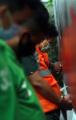 Polda Metro Jaya Gelar Perkara Narkotika
