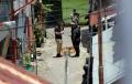 polisi-amankan-barang-bukti-dari-rumah-pelaku-bom-makassar_20210329_220312.jpg