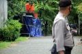 polisi-bekuk-jaringan-teroris-di-makassar_20210106_214727.jpg