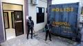 polisi-bekuk-jaringan-teroris-di-makassar_20210106_214800.jpg