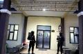 polisi-bekuk-jaringan-teroris-di-makassar_20210106_214835.jpg