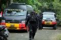 polisi-bekuk-jaringan-teroris-di-makassar_20210106_215125.jpg