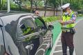 Polisi Gelar Operasi Patuh Jaya 2021