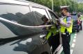 polisi-gelar-operasi-patuh-jaya-2021_20210920_183244.jpg