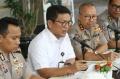 Polisi Gerak Cepat Selidiki Dugaan Penganiayaan Ratna Sarumpaet
