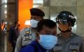 polisi-gunakan-helm-thermal-pantau-pengunjung-mal-ska-pekanbaru_20200603_170028.jpg