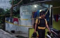 polisi-menggeledahan-rumah-diduga-teroris-di-lampung_20180518_201335.jpg