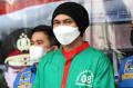 Polres Jakarta Barat Rilis Kasus Narkoba Milik Anji