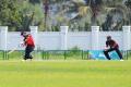pon-xx-papua-tim-cricket-putra-dki-kalah-dari-tim-bali_20210926_192022.jpg