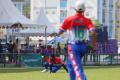 pon-xx-papua-tim-cricket-putra-papua-melaju-ke-final_20210926_202934.jpg