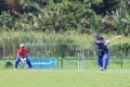 pon-xx-papua-tim-cricket-putra-papua-melaju-ke-final_20210926_203624.jpg