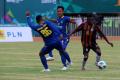 pon-xx-tim-sepak-bola-papua-bantai-tim-jawa-barat-5-1_20210927_200652.jpg