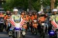pos-indonesia-luncurkan-layanan-sameday-service_20190909_234602.jpg