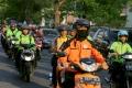 pos-indonesia-luncurkan-layanan-sameday-service_20190909_235005.jpg