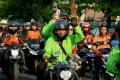 pos-indonesia-luncurkan-layanan-sameday-service_20190909_235220.jpg