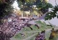 posko-pengungsian-korban-gempa-bumi-lombok_20180817_113349.jpg