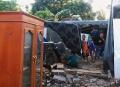 posko-pengungsian-korban-gempa-bumi-lombok_20180817_113415.jpg