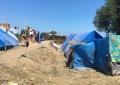 posko-pengungsian-korban-gempa-bumi-lombok_20180817_113531.jpg