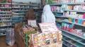 Potongan Harga Jelang Lebaran Toko di Tangerang