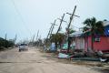 potret-kerusakan-akibat-badai-ida-di-amerika-serikat_20210907_133555.jpg