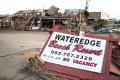 potret-kerusakan-akibat-badai-ida-di-amerika-serikat_20210907_133644.jpg