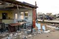 potret-kerusakan-akibat-badai-ida-di-amerika-serikat_20210907_133725.jpg