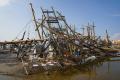 potret-kerusakan-akibat-badai-ida-di-amerika-serikat_20210907_133956.jpg