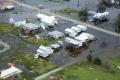 potret-kerusakan-akibat-badai-ida-di-amerika-serikat_20210907_134041.jpg