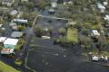 potret-kerusakan-akibat-badai-ida-di-amerika-serikat_20210907_134119.jpg
