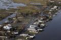 potret-kerusakan-akibat-badai-ida-di-amerika-serikat_20210907_134200.jpg