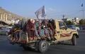 potret-pejuang-taliban-di-kota-kabul_20210831_192853.jpg