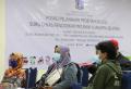PPDB Jakarta Jalur Zonasi Mulai Dibuka Hari Ini