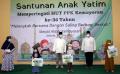 ppk-kemayoran-salurkan-santunan-untuk-anak-yatim_20210617_164231.jpg