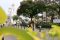 ppkm-level-2-wisata-kota-lama-semarang-mulai-dibuka_20210903_145849.jpg