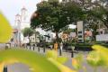 ppkm-level-2-wisata-kota-lama-semarang-mulai-dibuka_20210903_145954.jpg