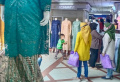 ppkm-level-4-pasar-tanah-abang-buka_20210726_154147.jpg