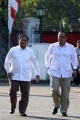 prabowo-sambangi-istana-kepresidenan-diminta-bantu-jokowi_20191021_183825.jpg