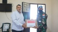 prajurit-tni-di-lebanon-kembali-donasikan-obat-obatan-dan-apd_20200704_145323.jpg