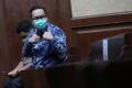 prasetijo-utomo-dituntut-hukuman-25-tahun-penjara_20210208_212702.jpg