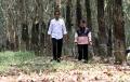presiden-bersilaturahmi-dengan-petani-karet_20190310_182045.jpg